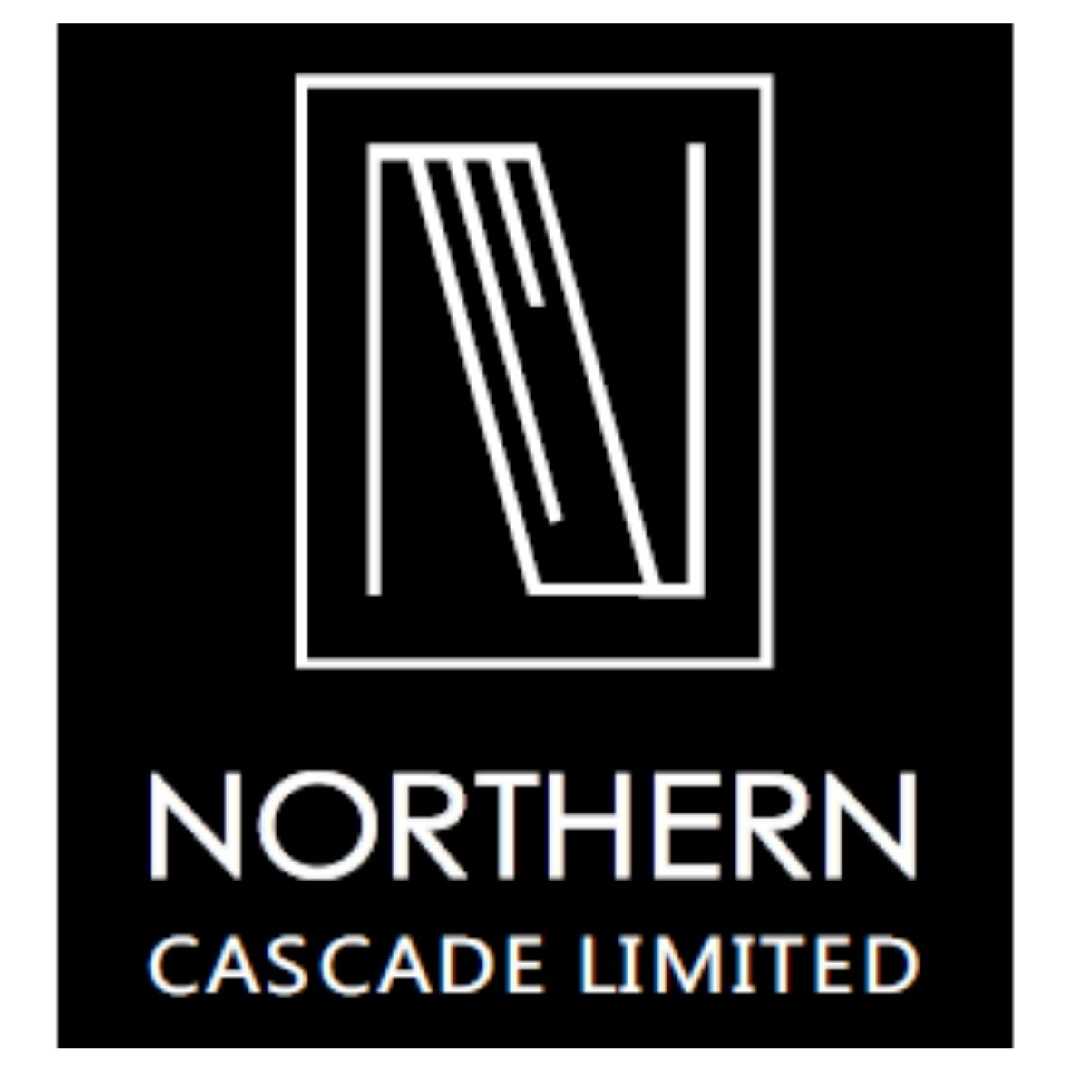 Northern Cascade Limited Logo