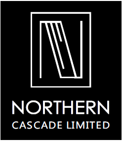 Northern Cascade Limited